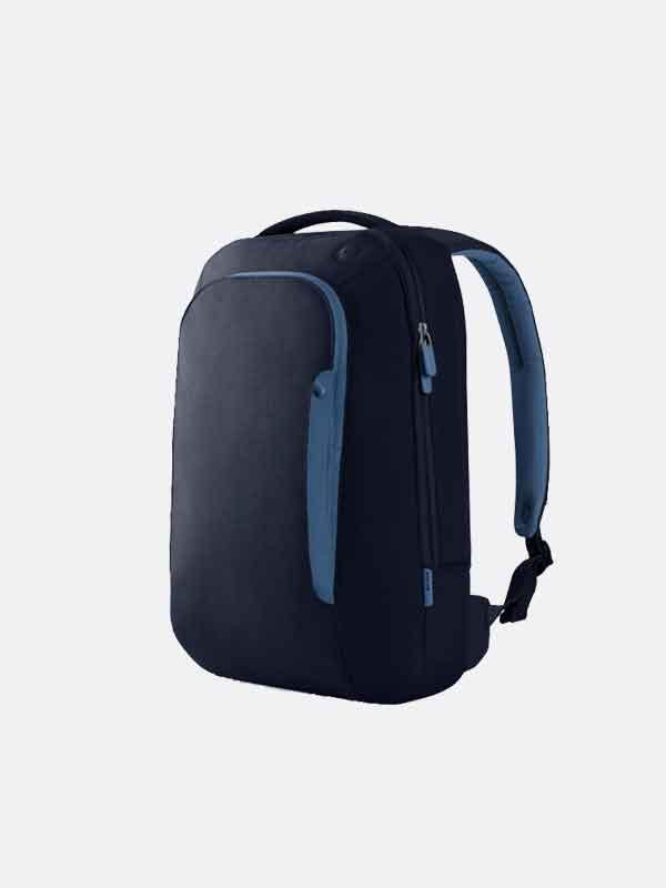 blue-labtop-bag